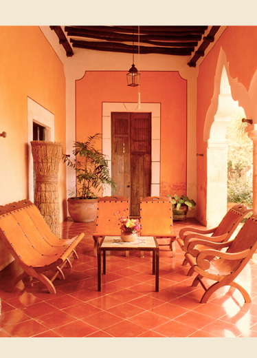 Hacienda Style Hacienda Furniture Hacienda Furniture